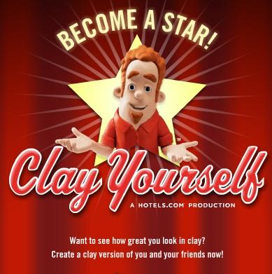 7 отличных (и занятных) способов создания ваших аватаров