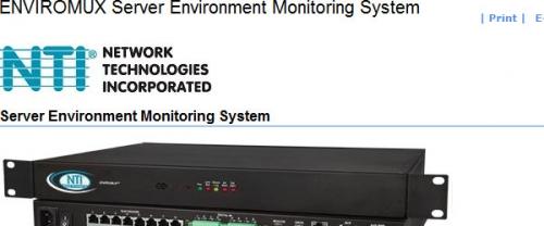 15 инструментов для мониторинга сервера