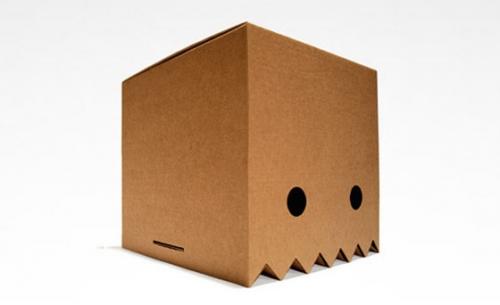 50 самых креативных и эффективных дизайнов упаковки