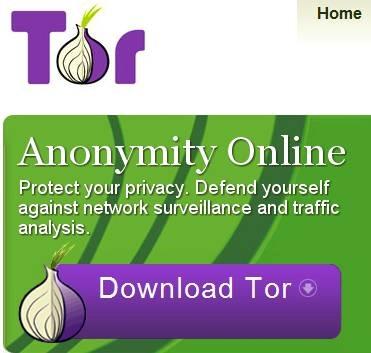 10 инструментов для поддержания анонимности в сети