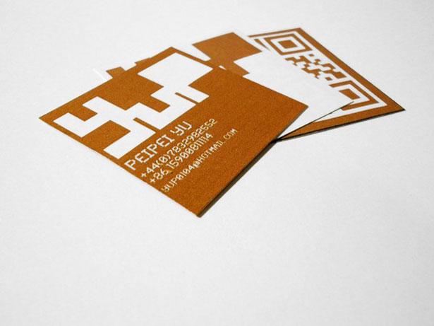 Html коды дизайнов