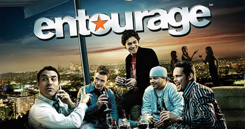 Entourage.js: �������������� �������� �� ����������� ��� Google Analytics