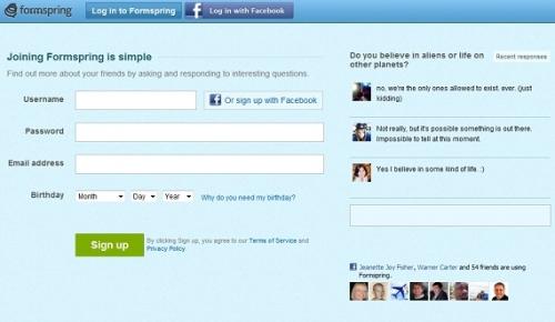 15 социально-сетевых сайтов для личного общения по интересам