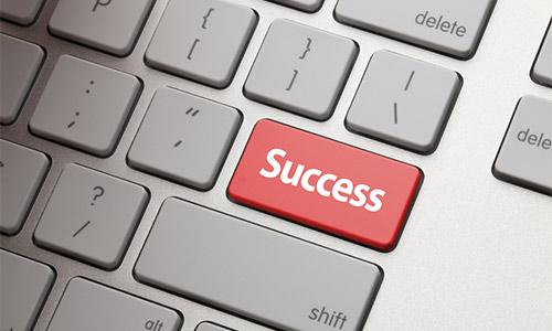Действенные способы продвижения вашего онлайн-бизнеса