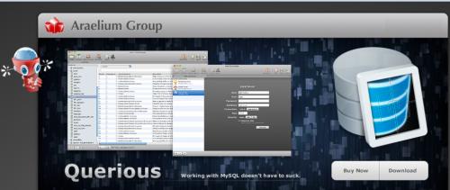 10 лучших Mac OS-X-приложений для веб-дизайнеров