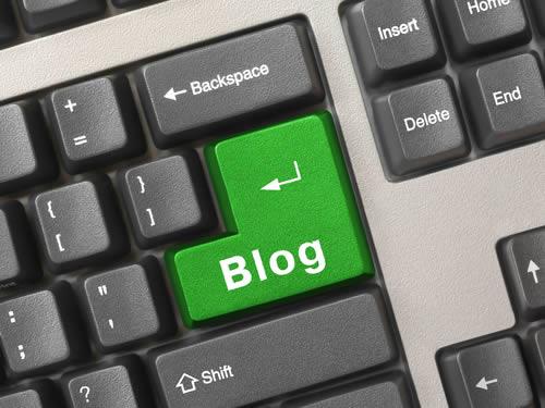 Наёмные авторы для вашего нового блога: Стоит ли игра свеч?