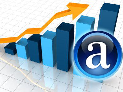 Получение значения рейтинга Alexa Rank для любого веб-сайта при помощи PHP