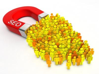 Выбор хостинга, удобного для SEO-оптимизации вашего сайта