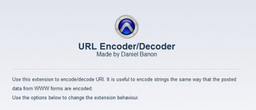 Расширения для браузера Opera для веб-разработки