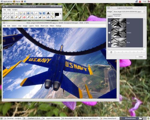 10 лучших бесплатных профессиональных инструментов для редактирования видео в Linux