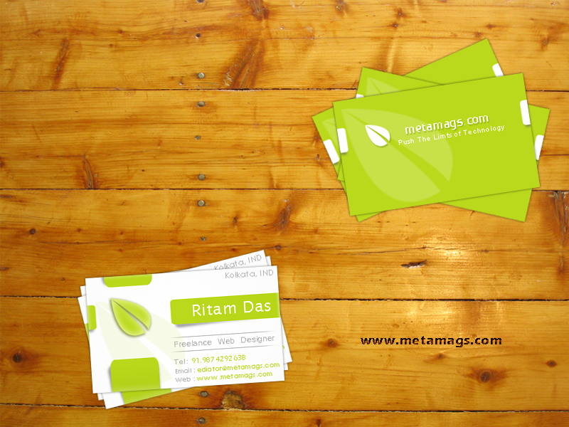 Template business cards free mandegarfo template business cards free reheart Image collections