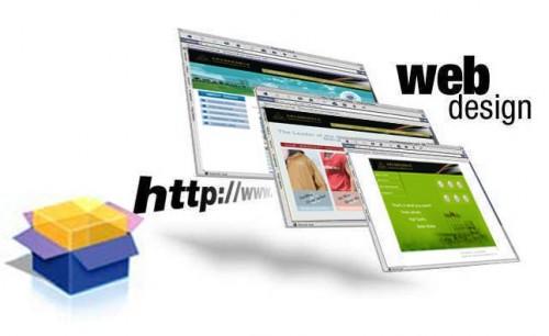 Важнейшие аспекты организации работы в процветающей веб-дизайнерской фирме
