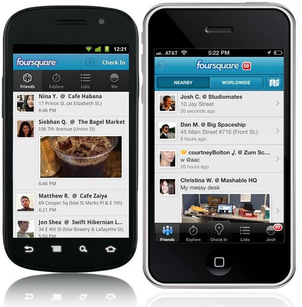дизайн приложения для андроид - фото 4