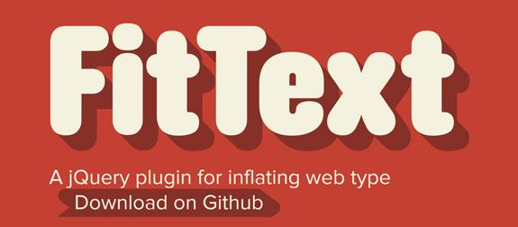 шаблоны сайтов резиновые html: