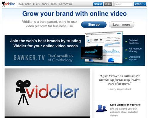 Платное пиватное видео онлайн в хорошем hd 1080 качестве фотоография