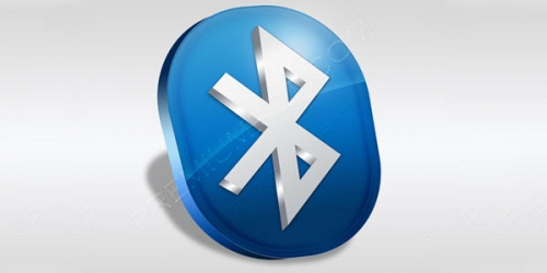 Bluetooth free download - SourceForge