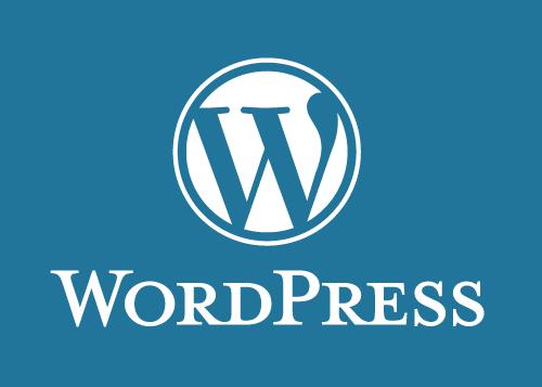 Отображаем контент только зарегистрированным пользователям в Wordpress