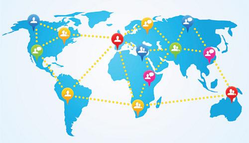 Руководство для блоггеров по развитию сетевой активности: Как намечать цели и усваивать правила (часть 2)