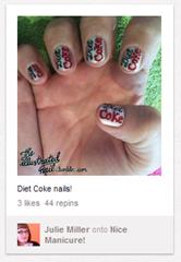 Все, что нужно знать о Pinterest
