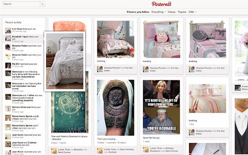 13 лучших инструментов и приложений для Pinterest