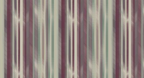 полосатая текстура: