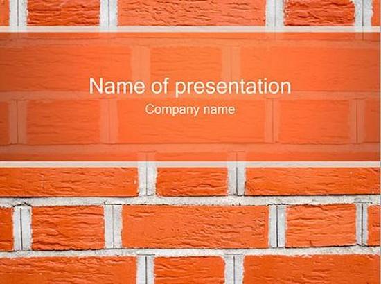 Скачать шаблонам презентаций бизнес проекта powerpoint