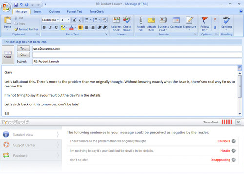 Руководство для блоггеров по развитию сетевой активности: Сообщения, которые нельзя не заметить (часть 6)