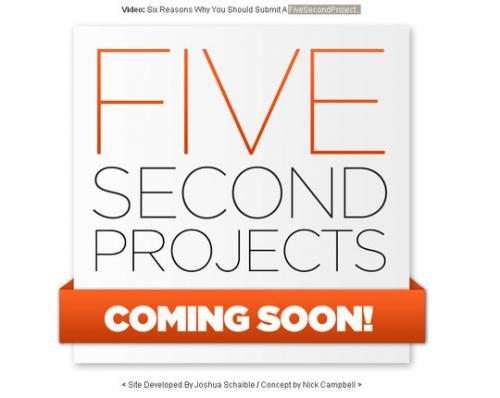 40 креативных примеров дизайнов страниц «Скоро открытие»