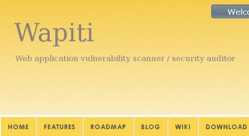 8 удобных и бесплатных веб-приложений для тестирования безопасности