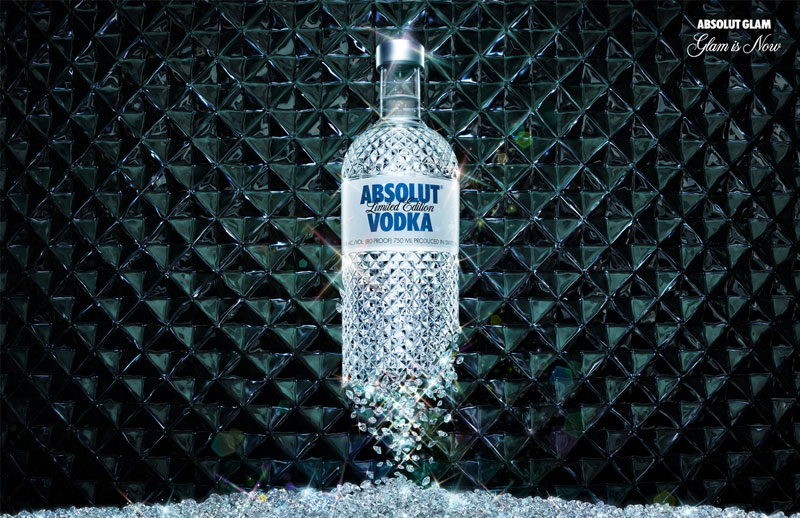 an analysis of the gender stereotypes in advertising with the example of absolut vodkas ad campaigns Gender stereotyping in tv though both were a part of ad campaigns in years gone nnamdi welcome back to our conversation on gender stereotyping in advertising.