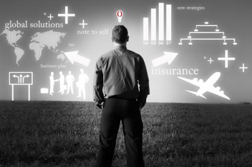 Как наладить бизнес с сотрудниками-фрилансерами