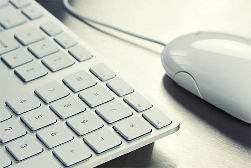 Блоговодство на плановой основе: О важности составления списка тем для будущих заметок вашего блога