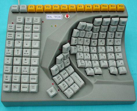 Qwerty Tastatur Sofa Zo Loft