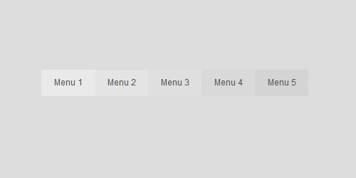 Знакомство с CSS3 Box-sizing