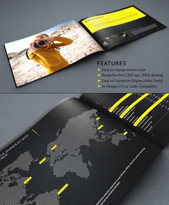 Дизайн человека прочесть карту