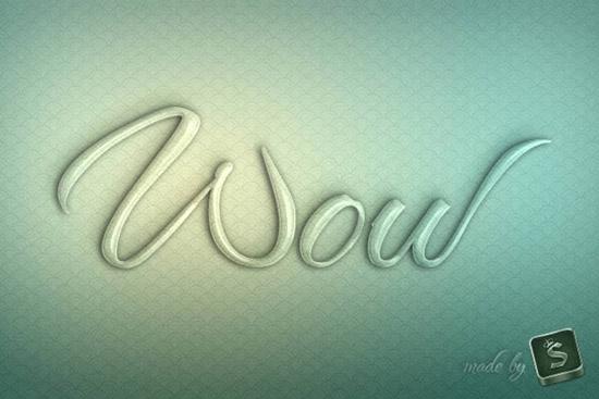 Буквы В Стиле Казино