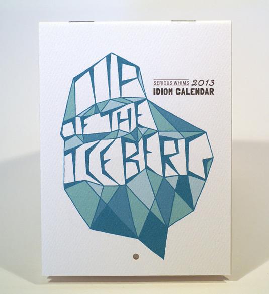Календарь примеры дизайна