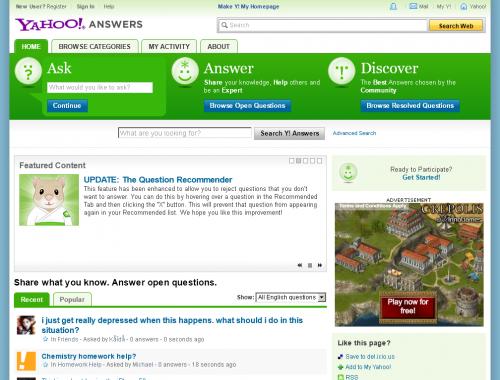 Маркетинговые хитрости в помощь запускающим новые веб-сайты