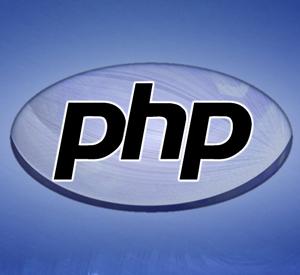 Полезные PHP-сниппеты и функции