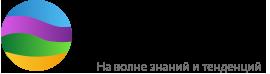 Совместная акция журнала «CoolWebmasters.Com» и Интернет-издания «ToWave.ru» ЗАВЕРШЕНА. ОГЛАШЕН СПИСОК ПОБЕДИТЕЛЕЙ!