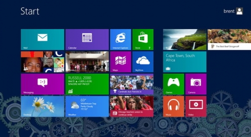 10 нюансов проектирования и разработки приложений под Windows 8