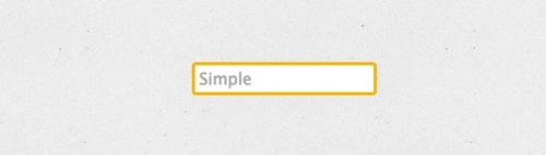 Базовые, готовые к использованию, CSS-стили