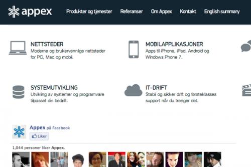 Минималистический веб-дизайн: профессиональные подходы