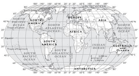 World maps black militaryalicious world maps black gumiabroncs Gallery