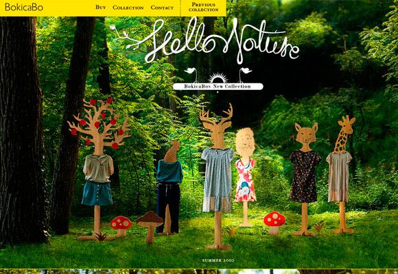 Картинки для сайтов о природе