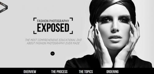 25 красивых веб-дизайнерских решений в серых тонах вам на заметку