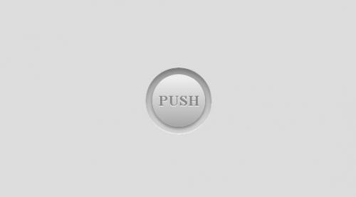 18 трёхмерных CSS3-кнопок с эффектом нажатия, способных поднять эффективность и интерактивность вашего веб-сайта