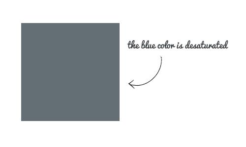 Знакомство с функциями color в LESS