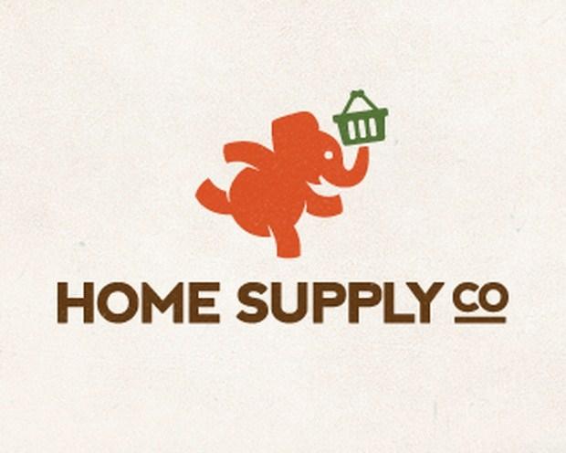 Дизайн логотипов недельная доза