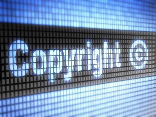 Риски авторов контента в век цифровых технологий